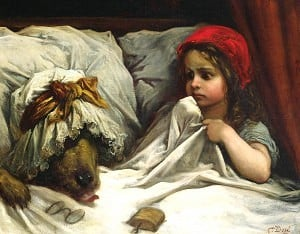 little-red-riding-hood-gustave-dore copy