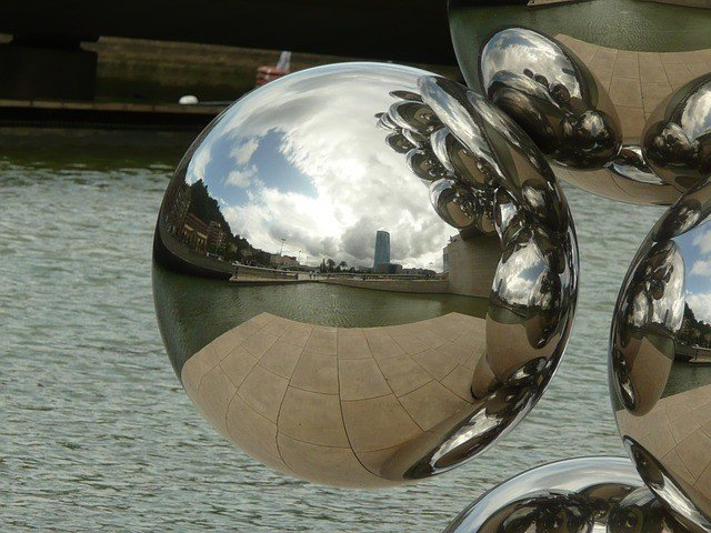 Syndrome Miroir Of Shiny Objects A Deeper Look At Idealization And