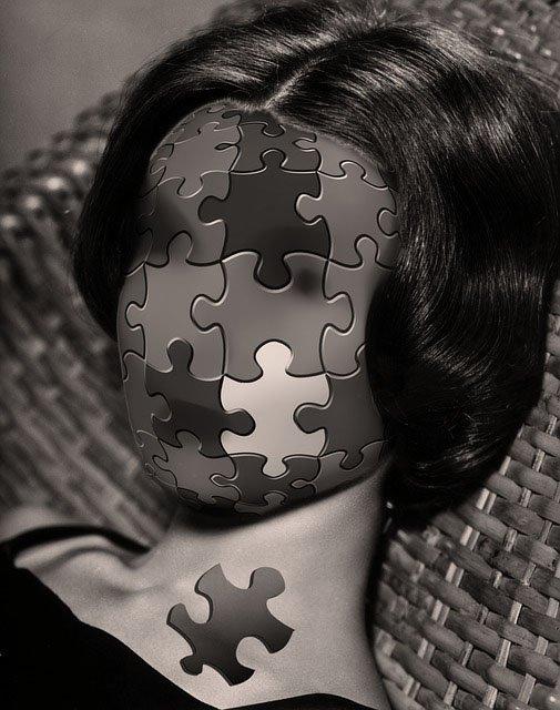 puzzle-140904_640