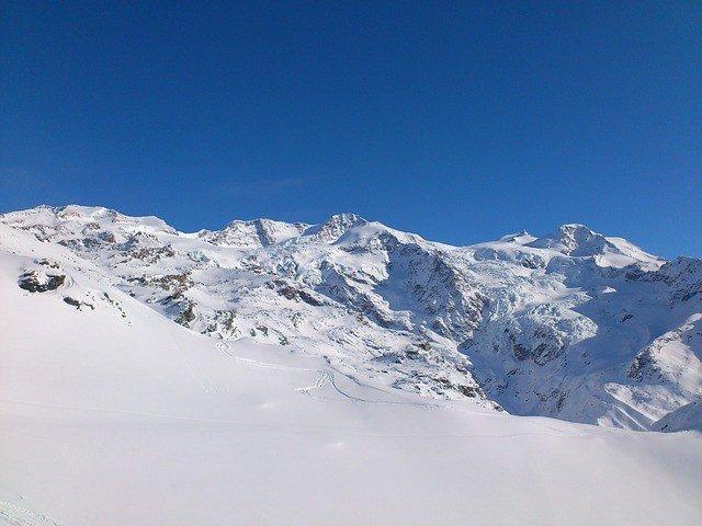 glacier-di-verra-103598_640