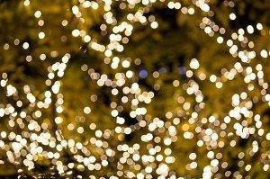 lights-163883_640