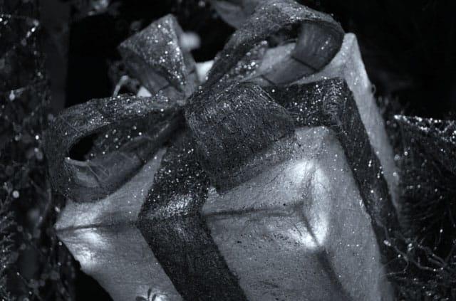 christmas-19594_640