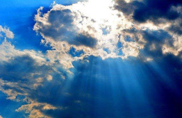 cloud-754670_640