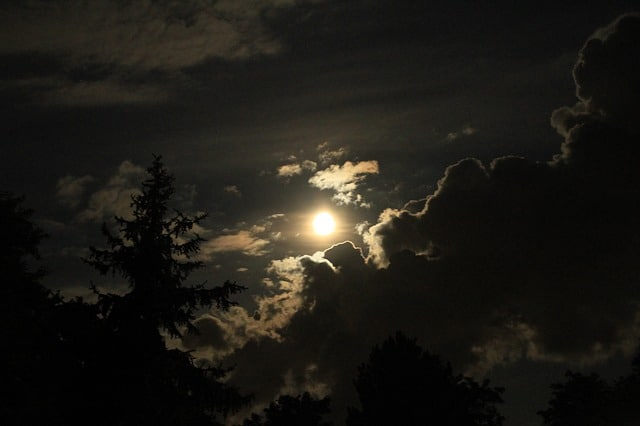 night-140999_640
