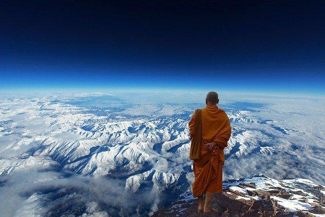 buddhist-737274_640