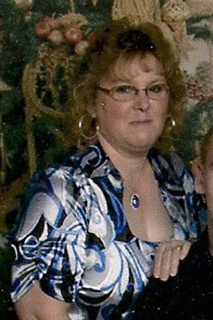 joyce mitchell before