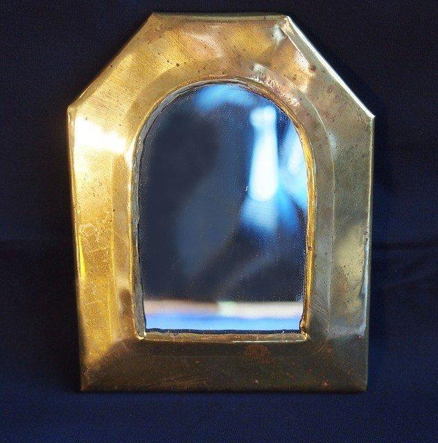 mirror-668631_640