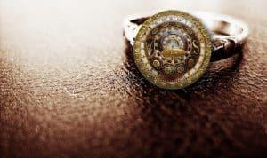 ring decoder