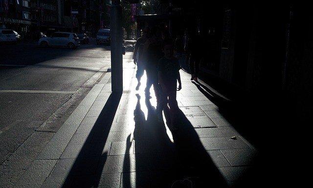 shadows-296002_640