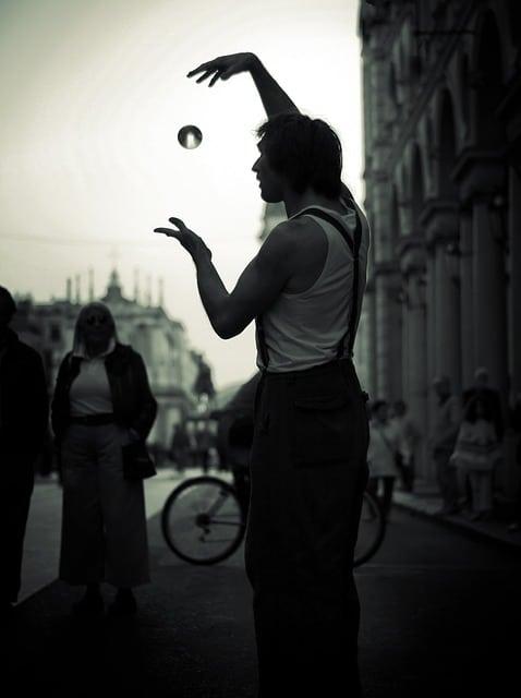 street-artist-407246_640