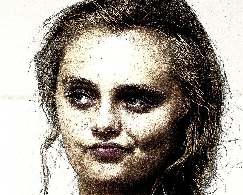 Michelle Carter: Depraved Heart Murderer?