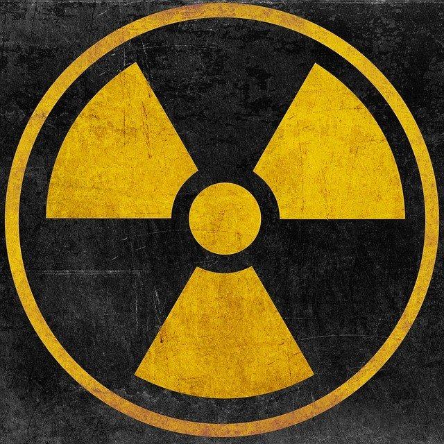 radiation-646216_640