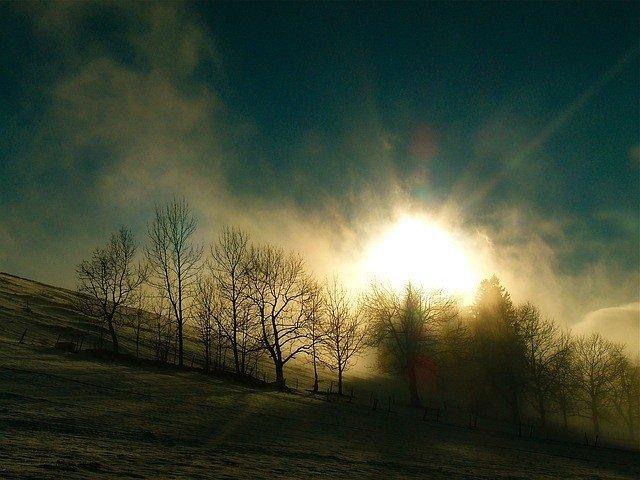 winter-mood-422547_640
