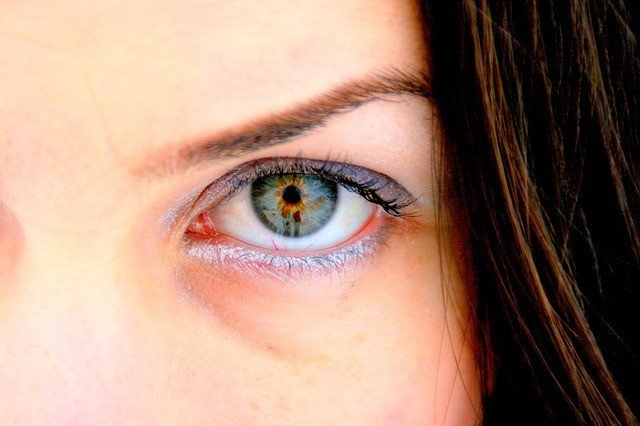 Psychopathy: Is It In Their Eyes? | Psychopaths and Love