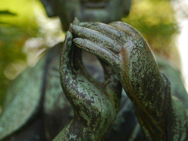 buddha-50268_640