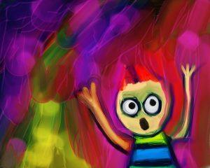 Identifying a Psychopath: 20 Subtle and Hidden Signs | Psychopaths