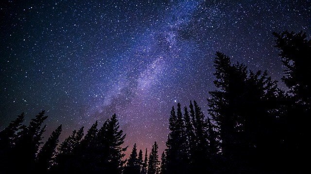 milky-way-984050_640