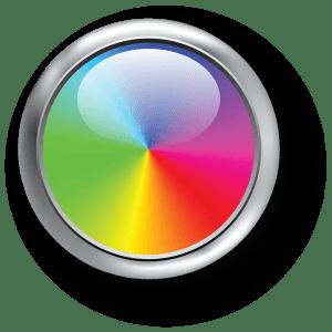 colors-157474_640