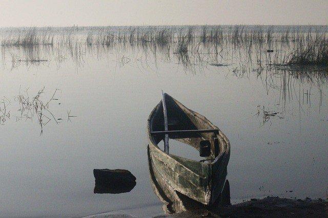 boats-209359_640