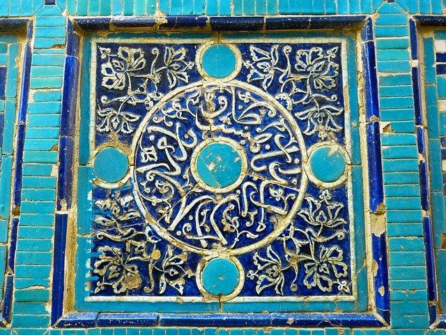 uzbekistan-196877_640