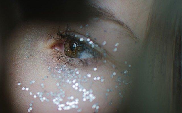 eye-1082030_640