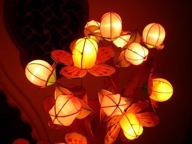 lantern-112228_640
