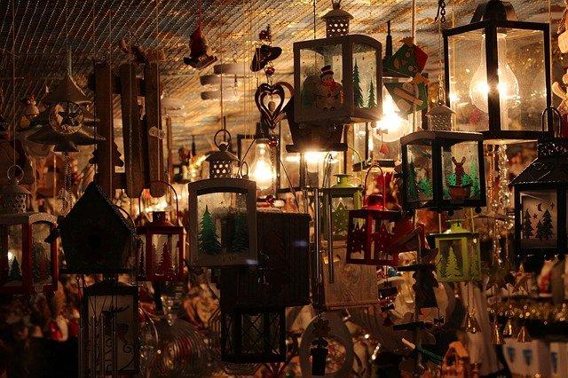 lanterns-540920_640