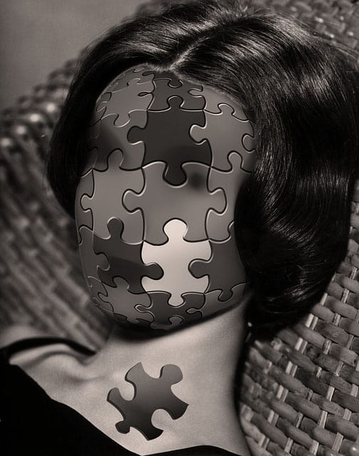 The Missing Piece in the Puzzle of Psychopathy