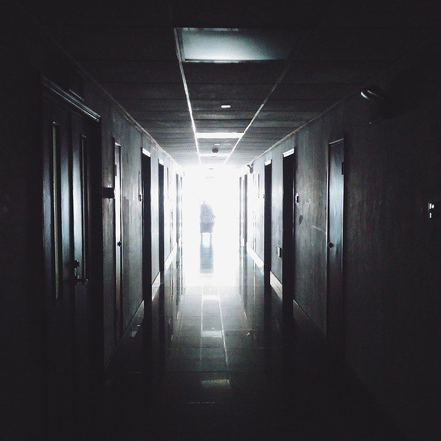 Psychopathic Medicine and The White Wall of Silence