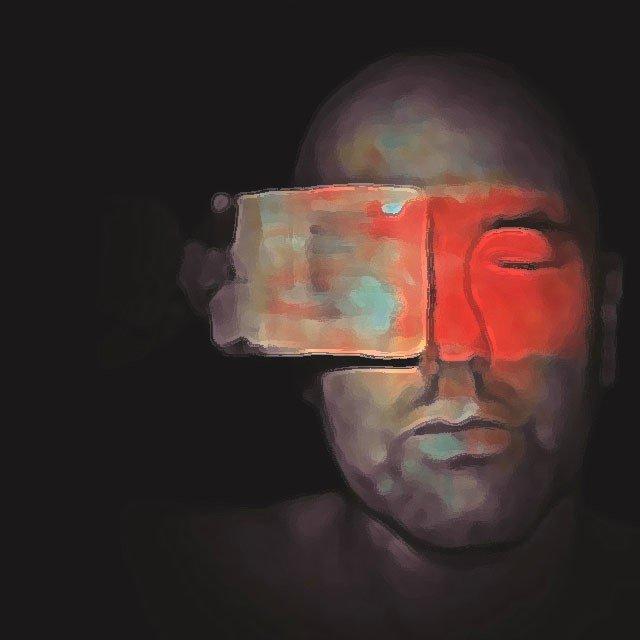 The Big List of Psychopathy Characteristics, Part One